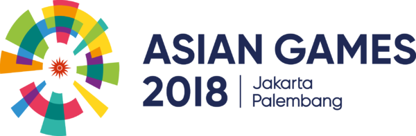 Asian_Game_2018_Logo