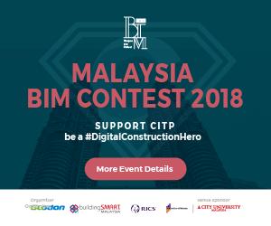 BIM_Contest_Banner_300x250
