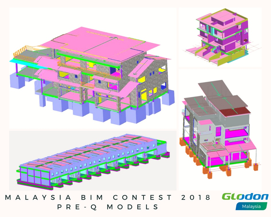 BIM_Contest_Finalist_Photo1