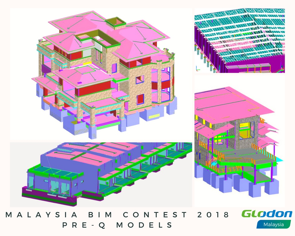 BIM_Contest_Finalist_Photo2.JPG