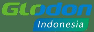 Glodon - Glodon Indonesia