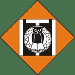 ITI - ITI Logo
