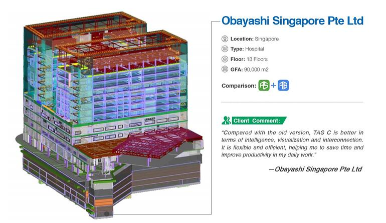 Obayashi Project-1