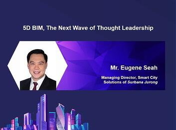 Go Digital Leadership Forum 2020
