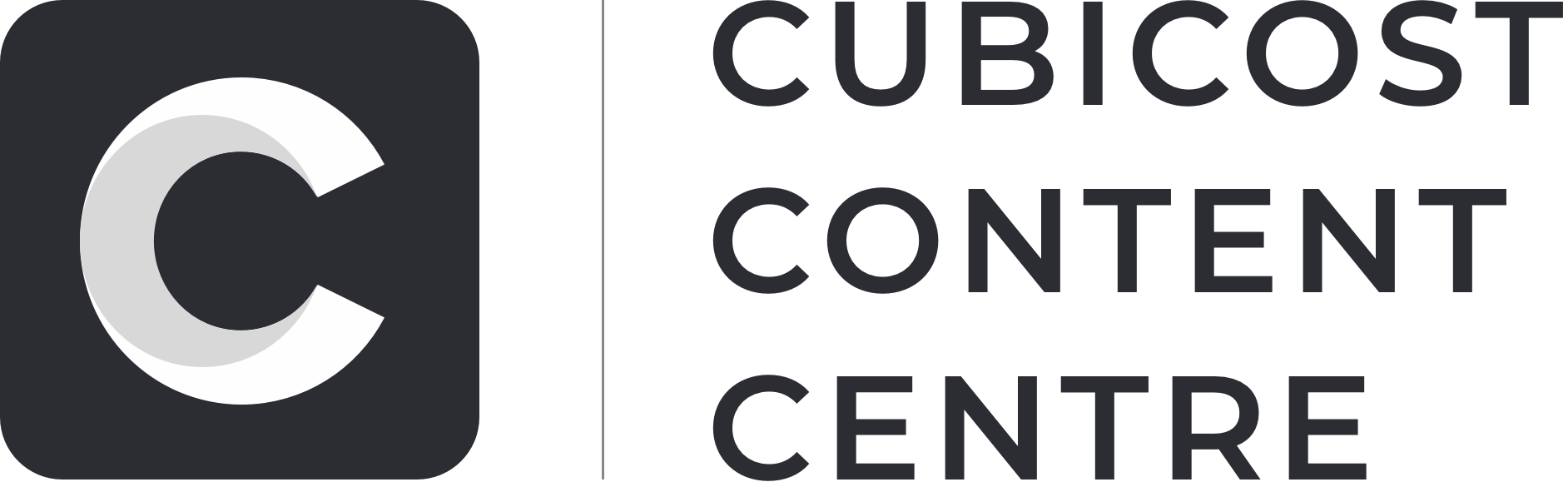 ccc-logo2