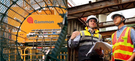 gammon-construction-limited.jpg