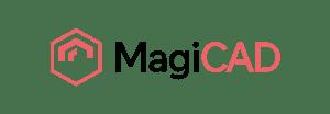 magicad_logo_horizontal_RGB (1)