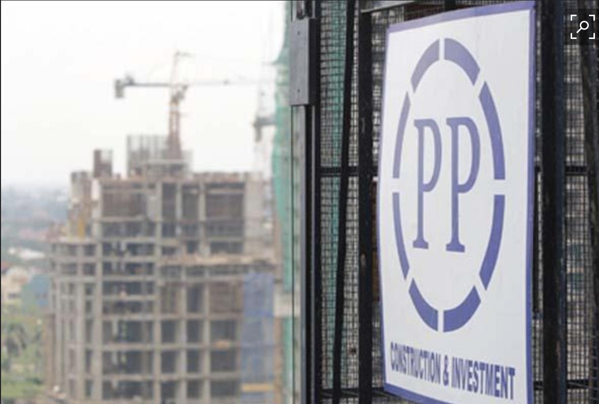 pp_pt_indonesia
